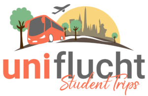 uniflucht logo