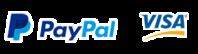 paypal_visa