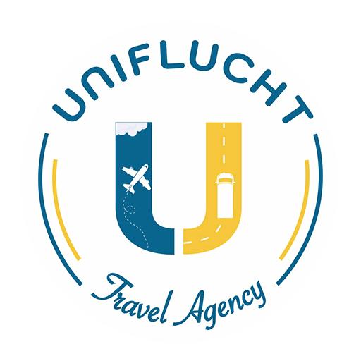 Uniflucht Logo